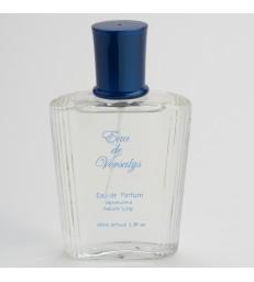 Versalys parfum senteur classimo